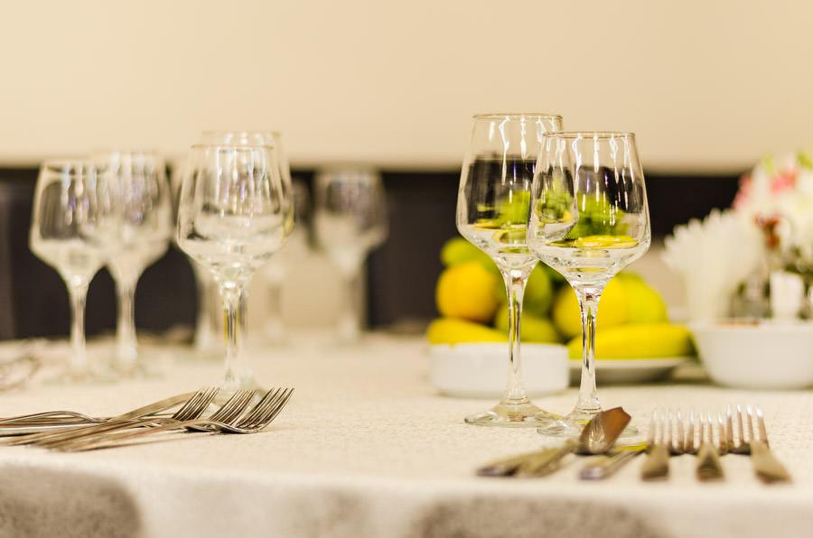 fotografie-nunta-pitesti-restaurant-topolog-0035