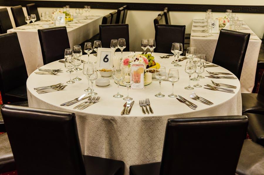 fotografie-nunta-pitesti-restaurant-topolog-0044