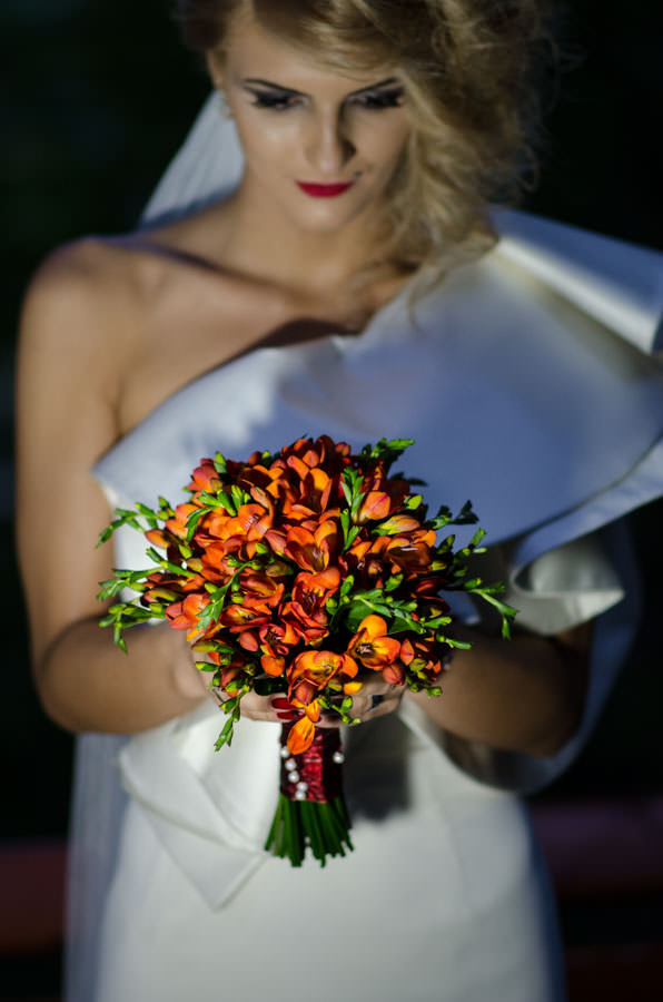 fotografie-nunta-pitesti-restaurant-topolog-0048