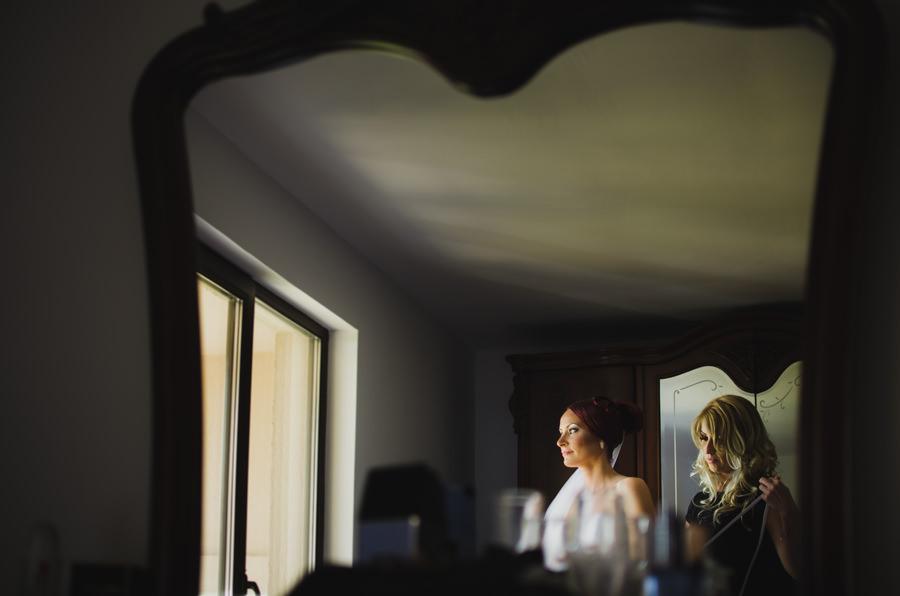 fotografie-nunta-pitesti-salon-karma-0060
