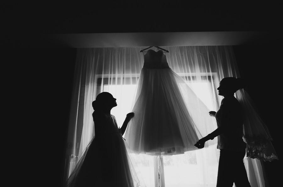 fotografie-nunta-pitesti-salon-karma-0063