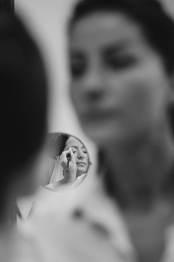 fotografie-nunta-pitesti-salon-karma-0081