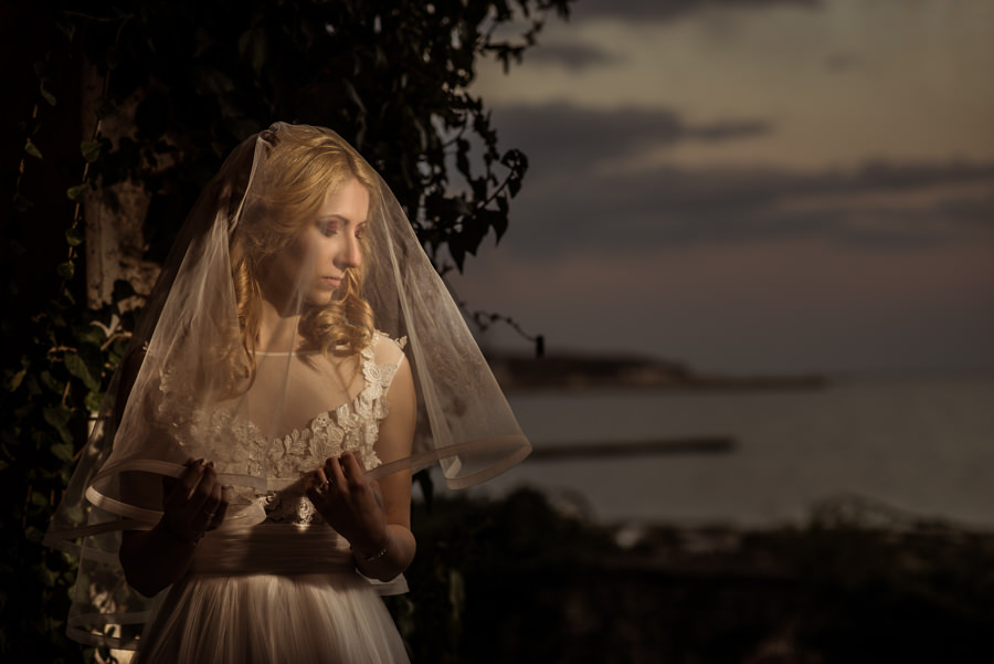 fotografie-trash-the-dress-balchik-bulgaria-003