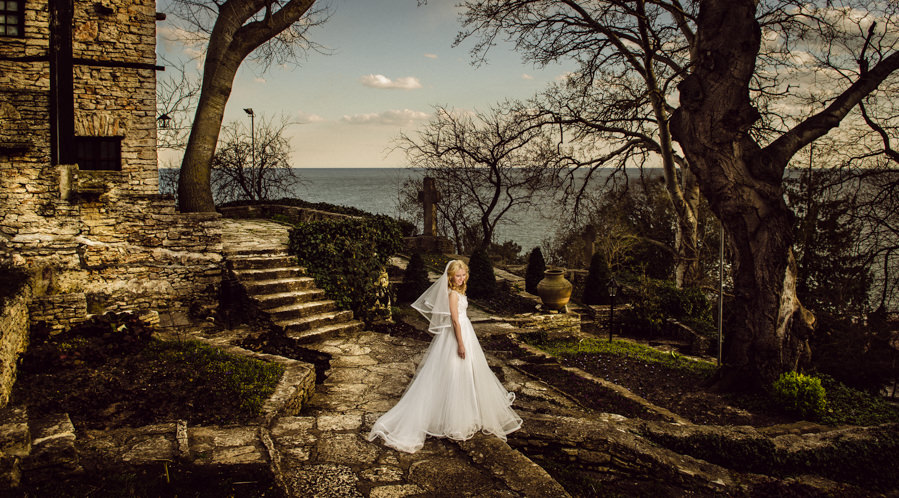 fotografie-trash-the-dress-balchik-bulgaria-006