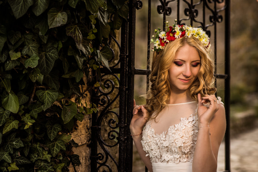 fotografie-trash-the-dress-balchik-bulgaria-009