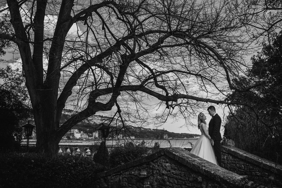 fotografie-trash-the-dress-balchik-bulgaria-011