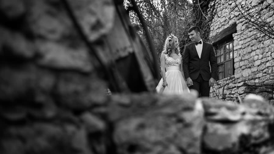 fotografie-trash-the-dress-balchik-bulgaria-012