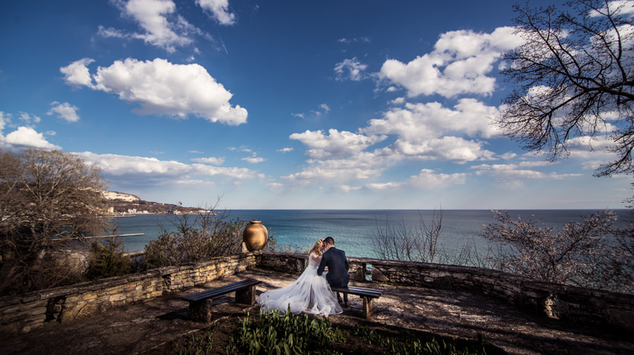 fotografie-trash-the-dress-balchik-bulgaria-017