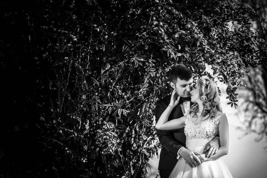 fotografie-trash-the-dress-balchik-bulgaria-019
