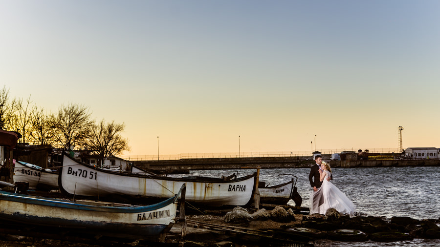 fotografie-trash-the-dress-balchik-bulgaria-027