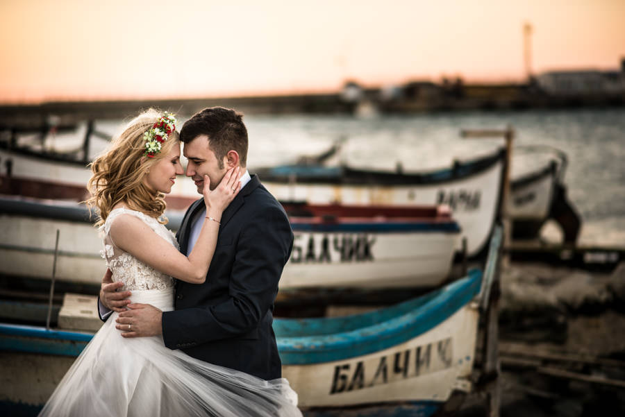fotografie-trash-the-dress-balchik-bulgaria-029